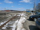 2004-03-22.8752.Guelph_Junction.jpg