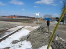 2004-03-22.8753.Guelph_Junction.jpg