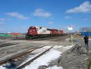 2004-03-22.8754.Guelph_Junction.jpg