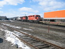 2004-03-22.8756.Guelph_Junction.jpg