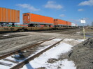 2004-03-22.8757.Guelph_Junction.jpg