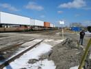 2004-03-22.8758.Guelph_Junction.jpg