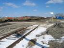 2004-03-22.8759.Guelph_Junction.jpg
