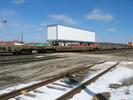 2004-03-22.8760.Guelph_Junction.jpg