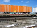 2004-03-22.8761.Guelph_Junction.jpg