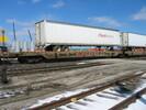 2004-03-22.8762.Guelph_Junction.jpg