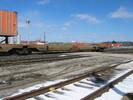 2004-03-22.8763.Guelph_Junction.jpg