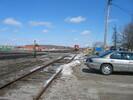 2004-03-22.8765.Guelph_Junction.jpg