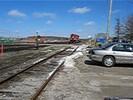 2004-03-22.8766.Guelph_Junction.avi.jpg