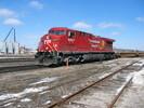 2004-03-22.8767.Guelph_Junction.jpg