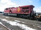 2004-03-22.8768.Guelph_Junction.jpg