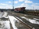 2004-03-22.8769.Guelph_Junction.jpg
