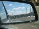 2004-03-22.8771.Guelph_Junction.jpg