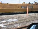 2004-03-22.8772.Guelph_Junction.jpg