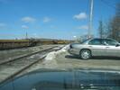 2004-03-22.8773.Guelph_Junction.jpg