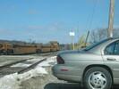 2004-03-22.8777.Guelph_Junction.jpg