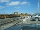 2004-03-22.8778.Guelph_Junction.jpg