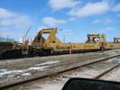 2004-03-22.8779.Guelph_Junction.jpg