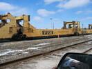 2004-03-22.8780.Guelph_Junction.jpg