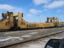 2004-03-22.8781.Guelph_Junction.jpg