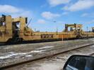 2004-03-22.8782.Guelph_Junction.jpg