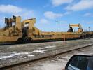 2004-03-22.8783.Guelph_Junction.jpg