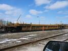 2004-03-22.8784.Guelph_Junction.jpg