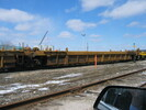 2004-03-22.8785.Guelph_Junction.jpg