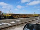2004-03-22.8786.Guelph_Junction.jpg
