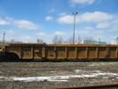 2004-03-22.8787.Guelph_Junction.jpg