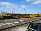 2004-03-22.8788.Guelph_Junction.jpg