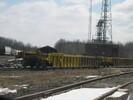 2004-03-22.8789.Guelph_Junction.jpg