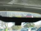 2004-03-22.8790.Guelph_Junction.jpg