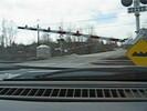 2004-03-22.8791.Guelph_Junction.avi.jpg