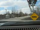 2004-03-22.8792.Guelph_Junction.avi.jpg