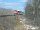 2004-03-22.8793.Guelph_Junction.jpg