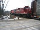 2004-03-22.8796.Guelph_Junction.jpg