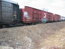 2004-03-22.8797.Guelph_Junction.jpg