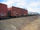 2004-03-22.8798.Guelph_Junction.jpg