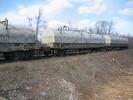 2004-03-22.8799.Guelph_Junction.jpg