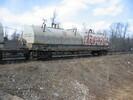 2004-03-22.8800.Guelph_Junction.jpg