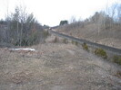 2004-03-22.8824.Scotch_Block.jpg