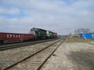 2004-03-28.8871.Guelph_Junction.jpg