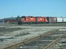 2004-04-05.8997.Guelph_Junction.jpg