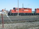 2004-04-05.8998.Guelph_Junction.jpg