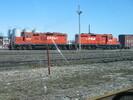 2004-04-05.8999.Guelph_Junction.jpg