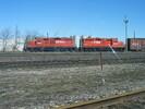 2004-04-05.9000.Guelph_Junction.jpg