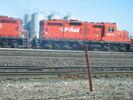 2004-04-05.9001.Guelph_Junction.jpg