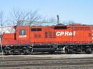 2004-04-05.9004.Guelph_Junction.jpg
