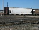 2004-04-05.9005.Guelph_Junction.jpg